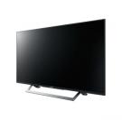 "Sony KDL32WD753BAEP - Televisor Led Smart Tv 32"" Fhd"
