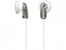 Sony MDRE9LPH.AE - Auriculares De Boton
