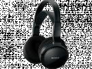 Sony MDRRF811RK.EU8 - Auriculares De Diadema