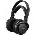 Sony MDRRF855RK.EU8 - Auriculares De Diadema