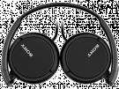 Sony MDRZX110APB - Auriculares De Diadema