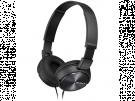 Sony MDRZX310APB.CE7 - Auriculares De Diadema