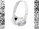 Sony MDRZX310APW.CE7 - Auriculares De Diadema