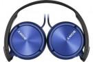 Sony MDRZX310L.AE - Auriculares De Diadema