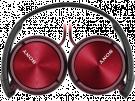 Sony MDRZX310R.AE - Auriculares De Diadema