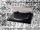 Sony PSLX300USB -