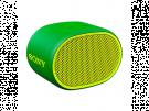 Sony SRSXB01G - Altavoz