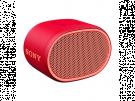 Sony SRSXB01R - Altavoz