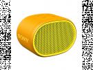 Sony SRSXB01Y - Altavoz