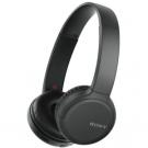 Sony WHCH510B.CE7 - Auriculares De Diadema Bluetooth