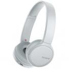 Sony WHCH510W.CE7 - Auriculares De Diadema Bluetooth
