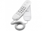 Spc 3601V BLAZULNEGROCO - Telefono Sobremesa