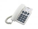 Spc 3602 BLAZULNEGROCO - Telefono Sobremesa