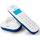 Spc 7300N - Telefono Sobremesa