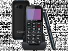 """Sunstech CEL3BK - Telefono Movil 2,4"""""""