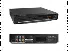 Sunstech DVPMH225BK - Reproductor Dvd Compacto