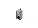 Sunstech RPR3000WD - Transistor