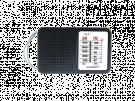 Sunstech RPS411BK - Transistor