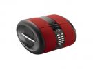 Sunstech SENSEBTRD - Radio Cd Bluetooth 3.0