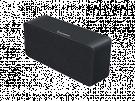 Sunstech SPUBT780BK - Altavoz Negro Bluetooth