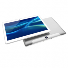 """Sunstech TAB1010SL 3+64GB 4G - Tablet 10"""" Android"""