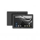 "Sunstech TAB1090BK - Tablet 10"" Android Negra"