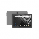 "Sunstech TAB1090SL - Tablet 10"" Android Silve"