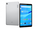 """Lenovo TB850F8 (PACK J21) - Tablet 8"""" Android"""