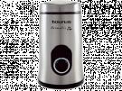 Taurus AROMATIC NEW - Molinillo (908503)