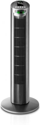Taurus BABEL RC - Ventilador Torre