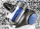 Taurus EXEO 2500 - Aspirador Sin Bolsa 800 W