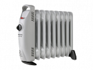 Taurus MASAI 1000 - Radiador Aceite