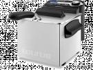 Taurus PROFESSIONAL 2 PLUS - Freidora Taurus Profesional 2 Litros 2 Plus