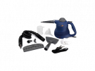 Taurus RAPIDISSIMO CLEAN NEW - Robot 954504000