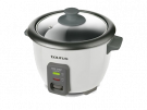 Taurus RICE CHEF COMPACT (II) - Arrocera (968935)
