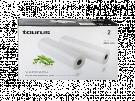 Taurus SET OF ROLS VACPACK 22X6 - Rollos 2 Unds 22x6M 999184