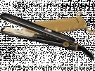 Taurus SLIMLOOK DIVINE PRO - Plancha De Pelo (901174)