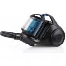 Taurus VIRAGE ACTIVE - Aspirador Sin Bolsa 800 W