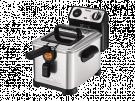 Tefal FR511170 - Freidora 3 Litros