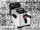 Tefal FR516070 - Freidora 4 Litros