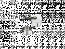 Tefal P2544337 - Olla A Presion Set 4 - 6 L