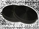 Teka 61801340 - Adaptador Filtro