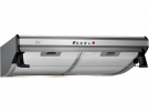 Teka C 6310 INOX - Campana Convencional Ancho 60 Cm Inox