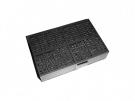 Teka C2R - Filtro 61801239 Carbon Activo