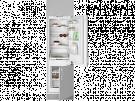 Teka CI3 342 - Frigorifico Combi Integrable A+ Alto 177 Cm Ancho 54cm