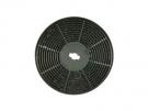 Teka CNL 1C - Filtro 61801346 Carbon Activo