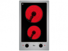 Teka EFX 30.1 2H - Encimera Modular 40214405