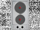Teka EFX 30.1 2P - Encimera Modular