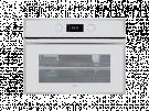 Teka HLC 840 BLANCO - Horno Compacto Blanco