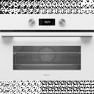 Teka HLC8400WH - Horno Compacto Blanco